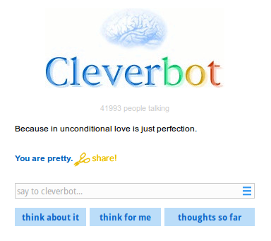 cleverbot01.png