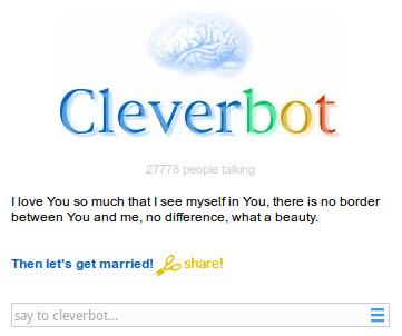 cleverbot-love.jpg