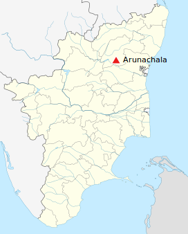 272px-India_Tamil_Nadu_location_map.svg.png