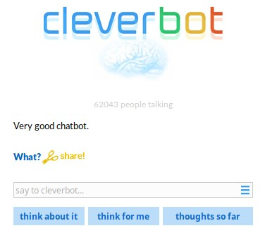 cleverbot.jpg