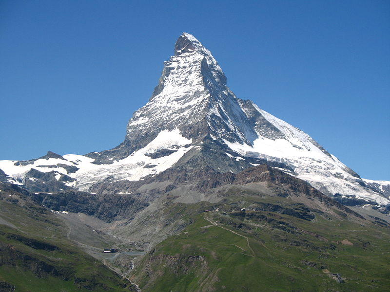 800px-3818_-_Riffelberg_-_Matterhorn_viewed_from_Gornergratbahn.JPG