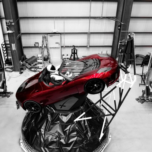 spacex_roadster-and-starman2.jpg
